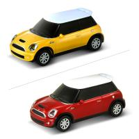 세계명차 USB 16GB mini_cooper / 92902