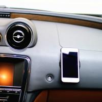 다용도 강력접착 차량용 핸드폰거치대 미끄럼방지패드