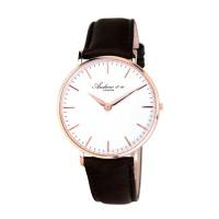 앤드류앤코 DOVER AC603R-E 쿼츠 시계