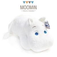 무민(moomin) 라잉 봉제인형-55cm