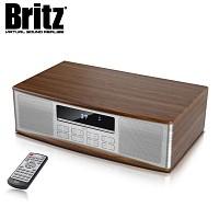 브리츠 블루투스 오디오 스피커 BZ-T7600