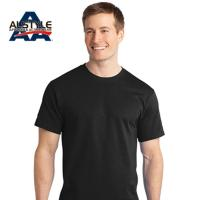 AAA 트리플에이 남녀공용 반팔 티셔츠 20color
