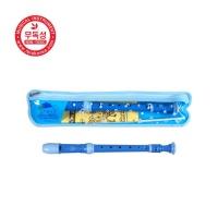 8000 리코더(CR)-블루