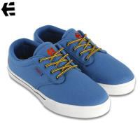 [Etnies] JAMESON 2 ECO (Light Blue)