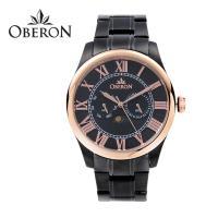 오베론 남성시계 OB-910 RGBK