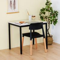 [채우리] 모로미 800 철제 책상,테이블