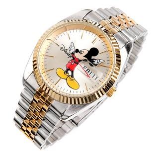 [Disney] OW-016DY 월트디즈니 미키마우스 케릭터 남여공용