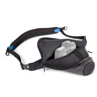 미고 Agua Stormproof Holster 45 Pro DSLR 가방