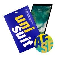 아이패드 프로 2세대 12.9 LTE 클리어 1매+후면 2매