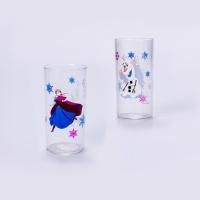 [루미낙]디즈니 겨울왕국 하이볼 270ml 2PCS [LB0002]