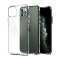 슈피겐 아이폰11 PRO MAX 케이스 크리스탈하이브리드