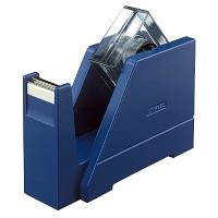 [KOKUYO] 콤팩트 사이즈의 일본 고쿠요 UniFeel 테이프 커터기(컷터) HB602-2