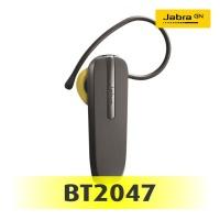 자브라 BT2047 블루투스 이어셋