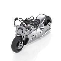 [트로이카] EASY RIDER 오토바이 페이퍼웨이트_문진 (GAM83/CH)