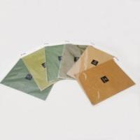 인공 잔디매트-6종