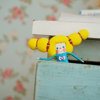 걱정인형 만들기-DIY 샤샤