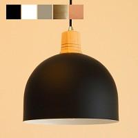 브루노 1등 (4color)