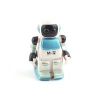 [독립주행로봇] 문워커 로보트 (SVL883104WH)