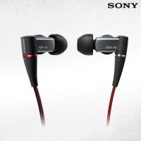 [소니e] XBA-A1AP / 하이브리드 이어폰