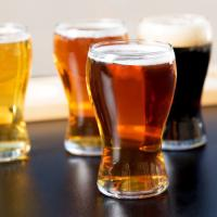 기네스펍 맥주 테이스팅스몰샷(1P)