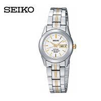 세이코 시계 SXA103J1 공식 판매처 정품