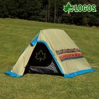 나바호 인디언 피크닉 텐트