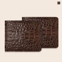 [남자반지갑]제스트(카이만)_명품 반지갑 카드지갑