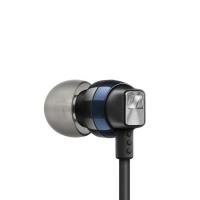 젠하이저 CX 6.00 블루투스 이어폰