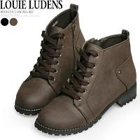 [LOUIE LUDENS] 루이루덴스 워커로우 NO.802