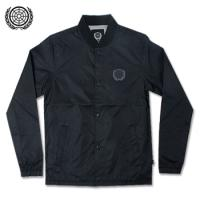 [THE BERRICS] LA PAZ JACKET (Black)