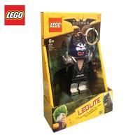 레고 배트맨무비 글램락커배트맨 키체인 KE103G