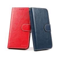 클래식 지갑형 다이어리케이스(LG Q 스타일러스)