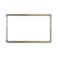 하얀칠판 30×40cm 펜아저씨 미니 화이트보드 칠판