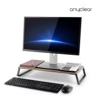 애니클리어 노트북 모니터 거치대 AP-7