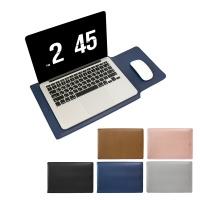 가죽 노트북 파우치 SOL1