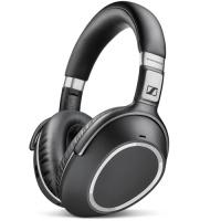 젠하이져 PXC 550 Wireless BT 무선 헤드폰 헤드셋