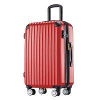 [트래블하우스] 픽스 T1692 28인치 TSA 화물용 캐리어 스토퍼 확장형 여행가방