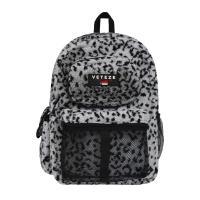 [베테제] Retro Sport Bag (leopard) 레트로 스포츠백