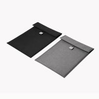 카코 KACO 알리오 태블릿 파우치