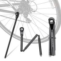 경량 자전거 탈부탁 휴대용 퀵 스텐드 ST7