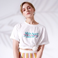 모라니프 썸머티셔츠 MORANYIF summer T-shirt_WHITE