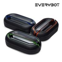 에브리봇 물걸레 로봇청소기 RS700