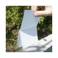 편집 웹 디자이너 스토리보드 스케치북/ 레이아웃 스케치 노트(mini)