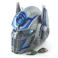 디포메이션 ERA 헬멧 보이스 체인지 (YLP980947BL)