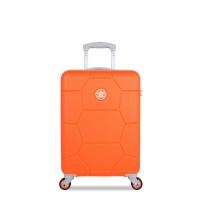 [수잇수잇] 카레타 바이브런트 오렌지 20형 TR-12492