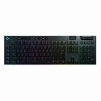 [최저가]로지텍 정품 기계식 게이밍 키보드 G913