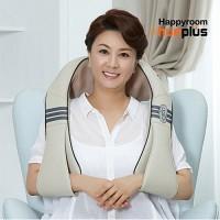 휴플러스 목 어깨 안마기 HPM-153