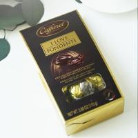 카파렐 아이러브 폰덴테 초콜릿 110G