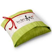 풍요로운 추석 전통한지 띠종이 (10개)