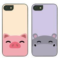 아이폰8플러스케이스 동물시리즈02 스타일케이스